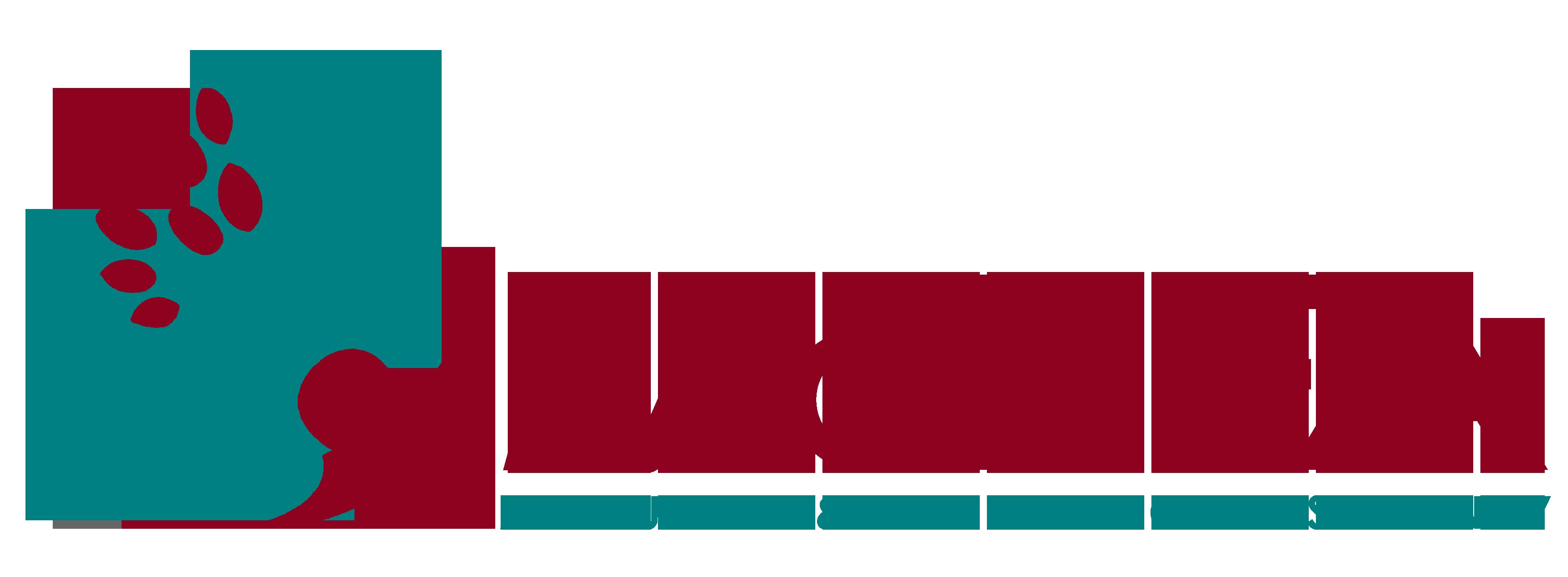 MoFFA